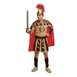 Disfraz de Centurión Romano Adulto