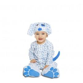 Disfraz de Pequeño Perrito Infantil