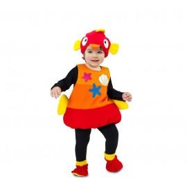 Disfraz de Pequeño Pez Infantil