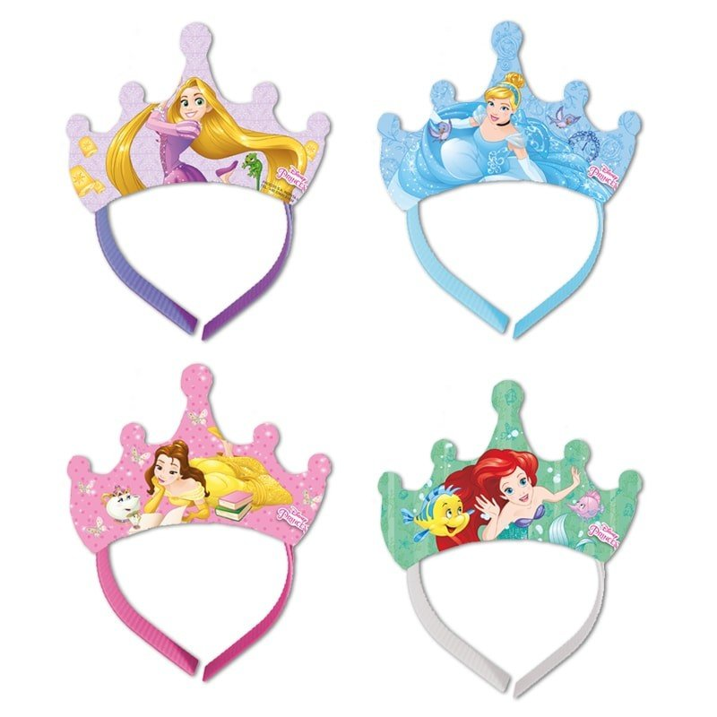 halloween princess costumes toddlers