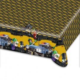 Mantel Lego Batman 120 x 180 cm