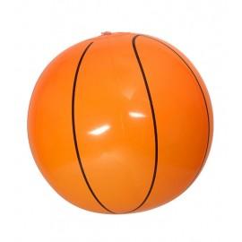 Balón de Baloncesto Hinchable 25 cm