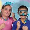 10 Accesorios de Photocall Bajo del Mar