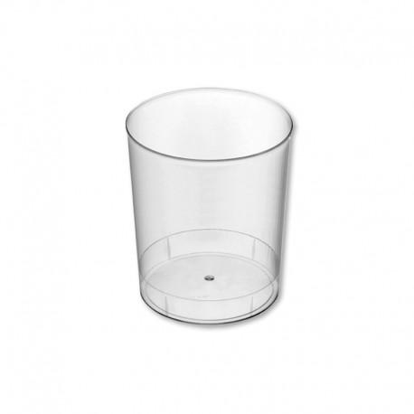 10 Vasos Mojito 330 ml