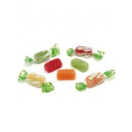 Caramelos Gumy Jelly 2 kg