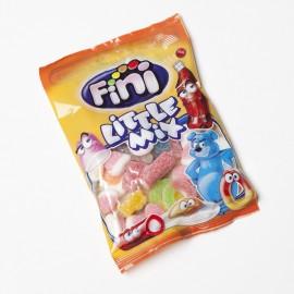 Chuches Fini Little Mix 100 gr