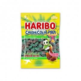 Chuches Haribo Chispa Cola 100 gr