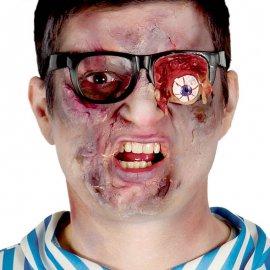 Gafas Ojo Desorbitado