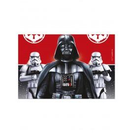 Mantel Star Wars VIII 120 x 180 cm