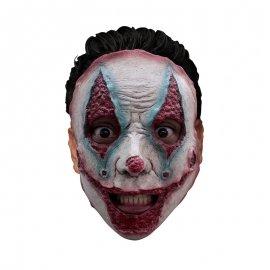 Máscara Asesino en Serie