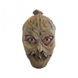 Máscara Espantapájaros Asesino