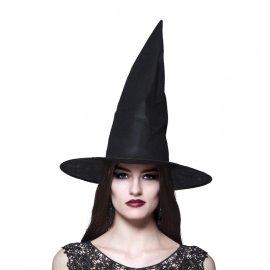 Sombrero de Pico Negro