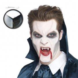 Kit para Maquillaje Vampiro