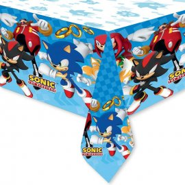 Mantel Sonic 120 x 180 cm