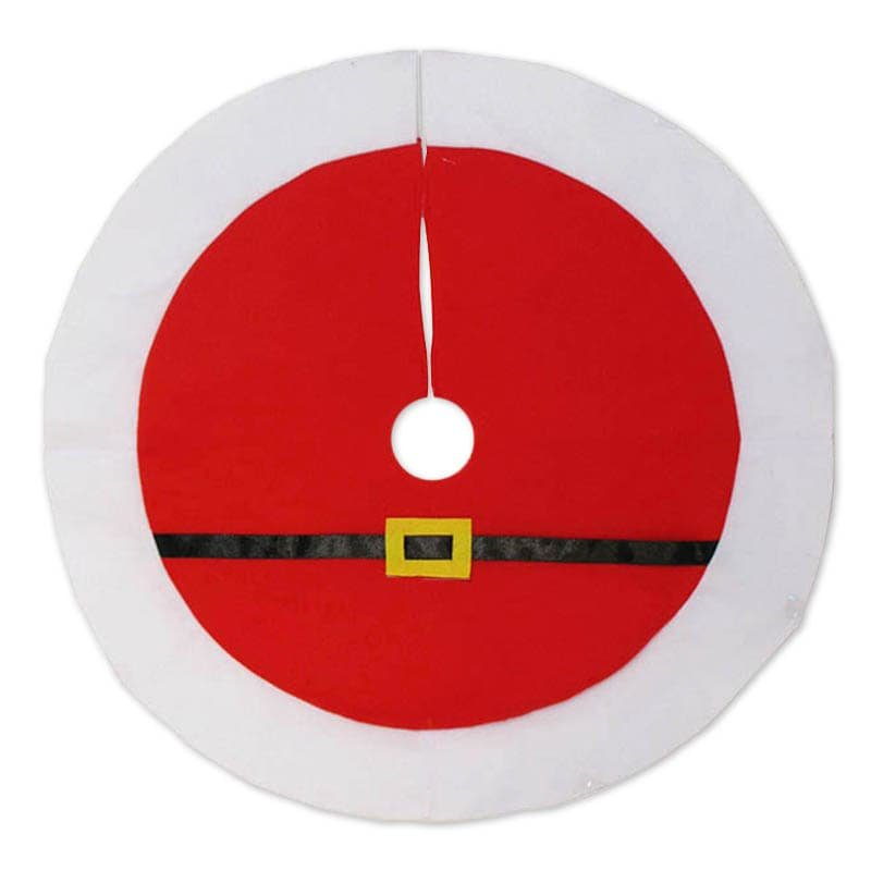 Cubre-Pie-de-Arbol-Papa-Noel-60-cm