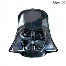 Globo Darth Vader 63 cm