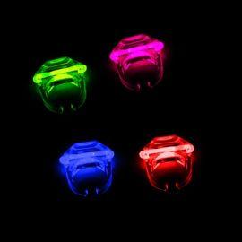 Anillos Luminosos (1 ud)