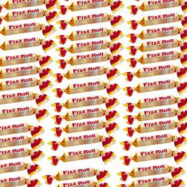 Pastillas de Caramelo Variadas 200 Uds