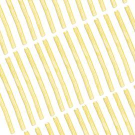 Lineas de Regaliz de Limón Fini 200 Uds