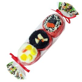 Mini Chuches de Shushi 15 Gr