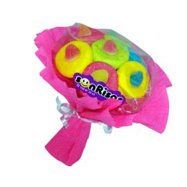Mini Ramo de Chuches 70 Gr