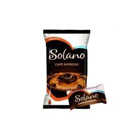Solano Corazón Toffee Sin Azúcar 300 Uds