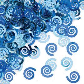 Confeti Espiral