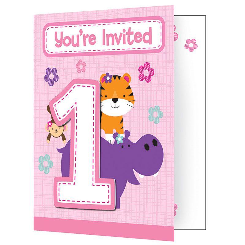 8-Invitaciones-One-is-Fun-Girl