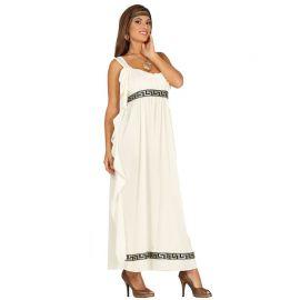 Disfraz de Olympic Goddess para Mujer Romana