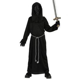 Disfraz del Chico de la Oscuridad Infantil