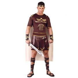 Disfraz de Gladius para Hombre Luchador