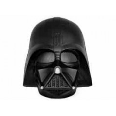 Máscara Star Wars