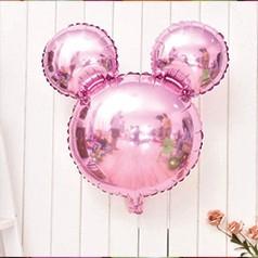 Globos Disney