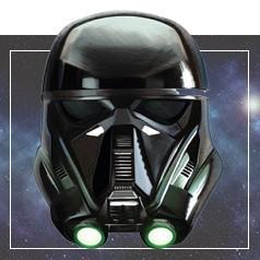 1c357cf6953 Comprar Máscaras de Disfraces Baratas | Tienda Online - FiestasMix