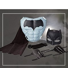 Kit de Batman