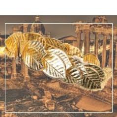 Accesorios de Romano