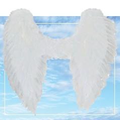 Accesorios de Ángel