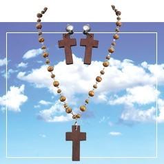 Complementos Religiosos