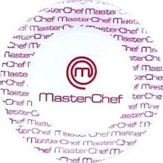 Cumpleaños Masterchef