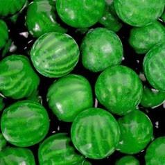 Caramelos de Sandía