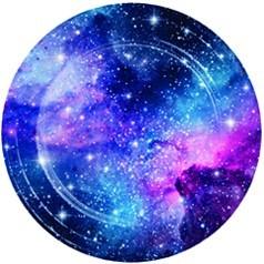 Cumpleaños Galaxia