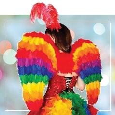 Alas Carnaval