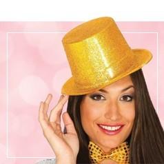 Sombreros de Cumpleaños