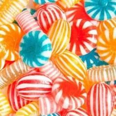 Caramelos
