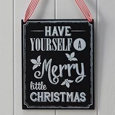 Carteles de Navidad