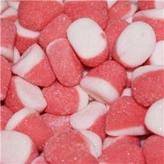 Besitos Chuches