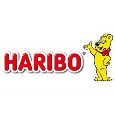 Chuches Haribo