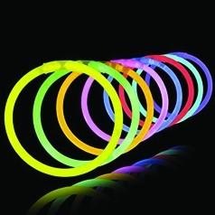 e0554189de Productos Luminosos Fluorescentes Neón - Artículos y Accesorios ...