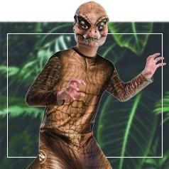 Disfraces T-Rex