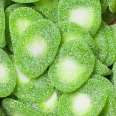 Chuches de Kiwi
